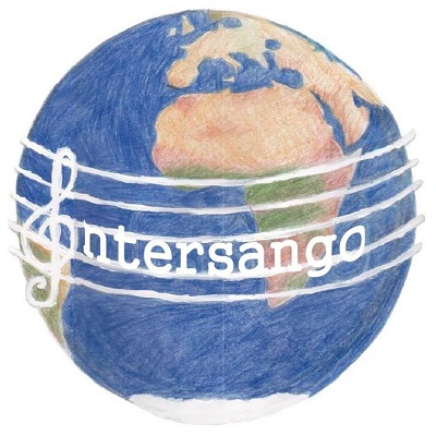 Logo Intersango PSL