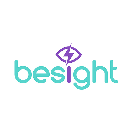 Logo Besight