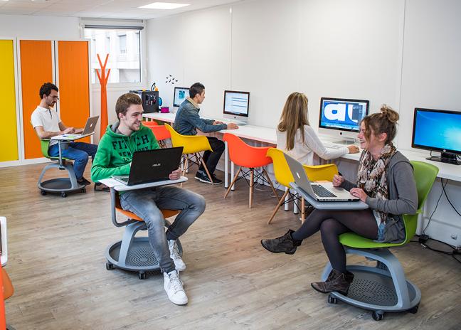 Campus issues de rencontres totalement gratuit Royaume-Uni sites de rencontre