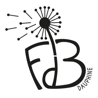 fleur de bitume psl. Black Bedroom Furniture Sets. Home Design Ideas