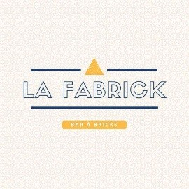 logo start up psl la fabrick