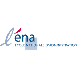 logo école nationale d'administration