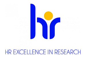 logo label hrs4r