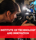 red4-Institute-for-Technology-and-Innovation.jpg
