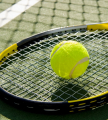 tournoi universitaire de tennis psl