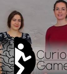 projet etudiant associatif psl curious game