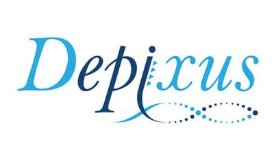 depixus start up psl