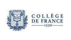 ff college-de-france logo
