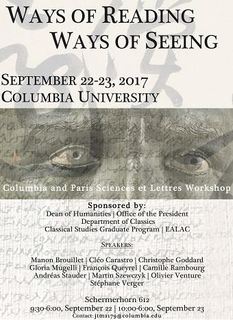 Sites de rencontres Columbia