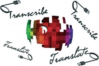 Les humanités numériques en langue | PSL