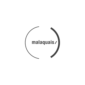 logo paris malaquais