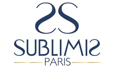 Logo Sublimis