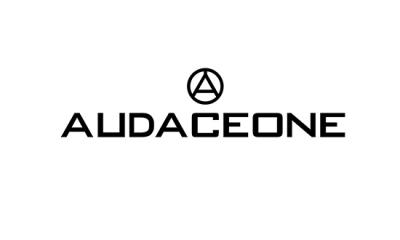 Audaceone